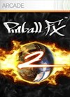 Excalibur (Trial)