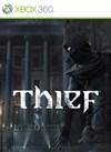 Thief - The Bank Heist