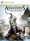 Assassin's Creed® III Gameplay Pack