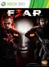 F.E.A.R.3 First Purchaser Maps and Modes
