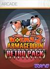 Retro Pack