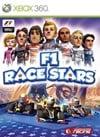 F1 RACE STARS™ China Track