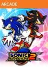 Sonic Adventure™ 2: Battle Mode DLC