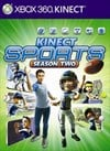 Kinect Sports: Season Two - Challenge Pack #1