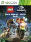 LEGO® Jurassic World Pack