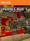 Minecraft Fantasy Texture Pack