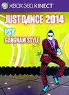 """Just Dance®2014 """"Gangnam Style"""" by PSY"""