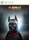 Batman Beyond Pack