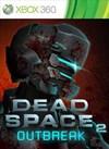 Dead Space™ 2: Outbreak Maps