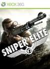 Sniper Elite V2 Saint Pierre additional content