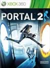 Portal 2: Peer Review downloadable content