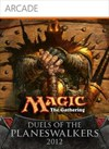 Magic 2012 Deck Pack (Multiplayer Only)