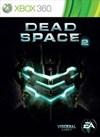 Dead Space™ 2: Hazard Pack