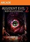 Resident Evil Revelations 2 - Season Pass