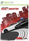 Need for Speed™ Most Wanted Multiplayer Update 2