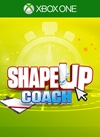 Shape Up Coach Free Trial