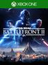 STAR WARS Battlefront II Standard Edition