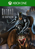 Batman: The Enemy Within - The Complete Season (Episodes 1-5)