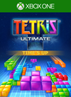 Tetris® Ultimate Time's Up DLC