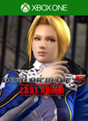 DOA5LR Deception Costume - Helena