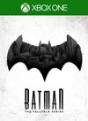 Batman: The Telltale Series - The Complete Season (Episodes 1-5)