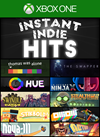 Instant Indie Hits