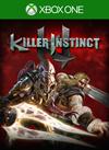 Killer Instinct: Season 3 Combo Breaker