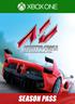 Assetto Corsa - DLC Season Pass