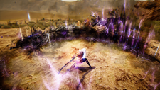 Black Desert Screenshot 6