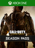 Call of Duty®: Advanced Warfare Season Pass