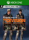 Tom Clancy The Division® Parade Pack