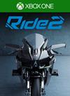 Ride 2 Free Bikes Pack 4
