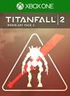 Titanfall™ 2: Ronin Art Pack 1