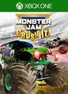 Crash Mode Pack