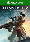 Titanfall® 2 Deluxe Edition