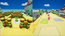 UglyDolls: An Imperfect Adventure Screenshot 5