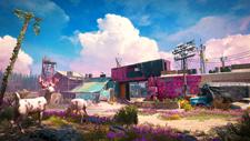 Far Cry New Dawn Screenshot 4
