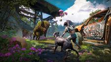 Far Cry New Dawn Screenshot 2