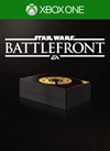 STAR WARS™ Battlefront™ Ultimate Upgrade Pack