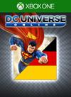 German Audio Pack (FREE)