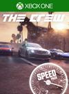 Saleen S7 Twin-Turbo Car Shipment