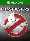 Ghostbusters™: Classic Suit Pack