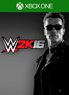 Arnold 'The Terminator' Schwarzenegger Pack