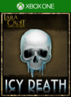Lara Croft and the Temple of Osiris Icy Death Pack