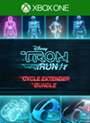 TRON RUN/r CYCLE Extender Bundle