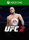EA SPORTS™ UFC® 2 Bas Rutten - Heavyweight