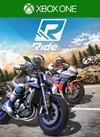 Yamaha 2015 Bike Models