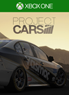 Project CARS - Free Car 8