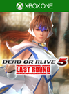 DOA5LR Arc System Works Mashup - Phase 4 & μ-No.12-