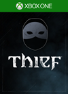 Thief - Booster Pack: Opportunist
